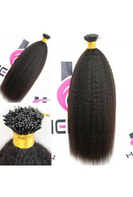 tape in hair extension Brazilian virgin human hair--htp01