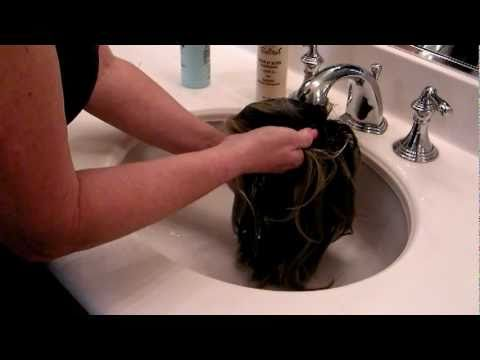 5 Effective Tips to Keep Your Wig Clean