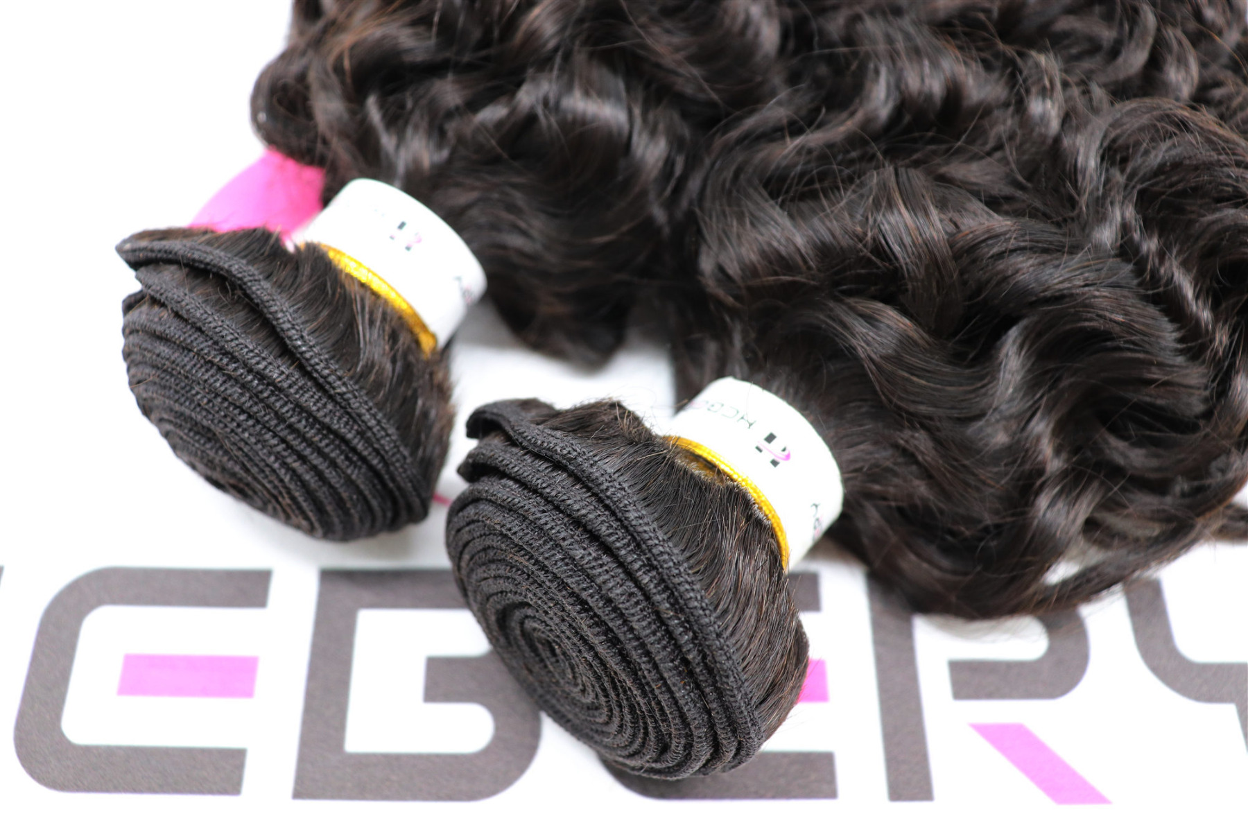 wet wave wefts